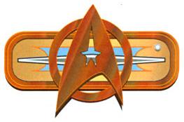 File:Starfleet 2280s insignia.jpg