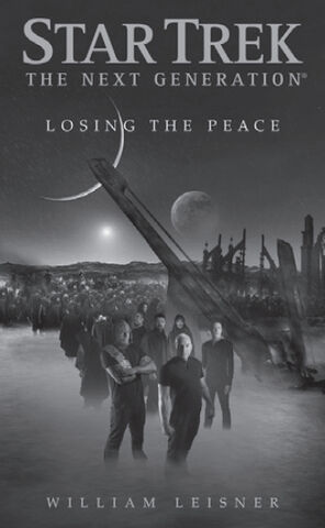 File:Losing the Peace.jpg