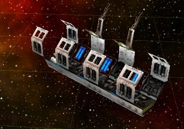 File:Armada adv shipyard.jpg