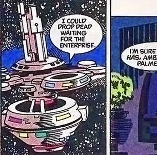 File:Starbase 42 DC Comics.jpg