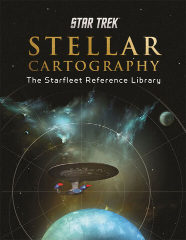 File:Stellar cartography starfleet reference library.jpg