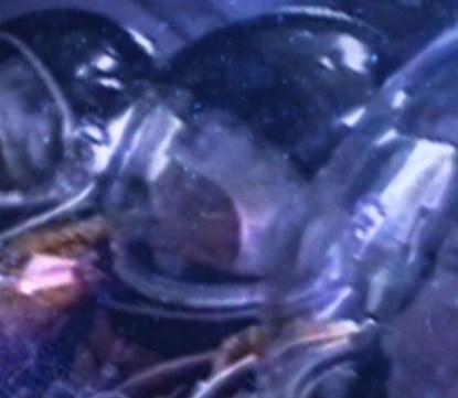 File:John Glenn aboard Discovery.jpg