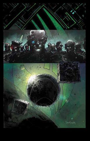 File:Borg Murphy.jpg
