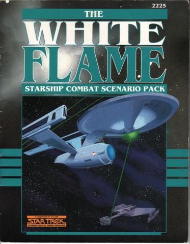 File:The white flame fc.jpg