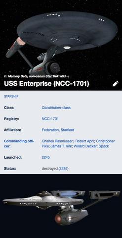File:Mercury Enterprise.png