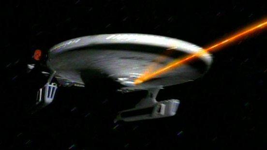 File:USS Saratoga.jpg