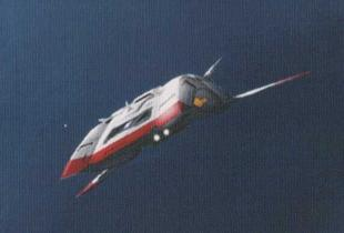 File:Argo-type shuttle, Enterprise-E.jpg