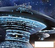 Starbase 215