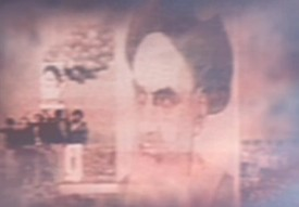 File:Ruhollah Khomeini, Timestream.jpg