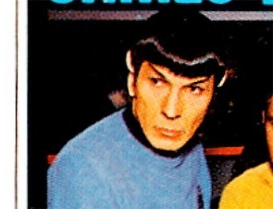 File:Spock Blish2.jpg