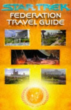 File:Federation Travel Guide alternate cover.jpg