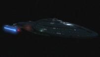 Voyager void