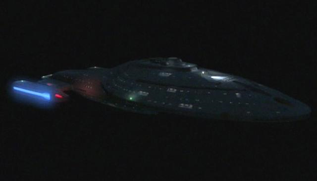 File:Voyager void.png