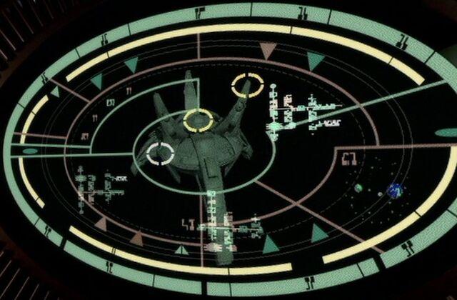 File:Orbital weapon platform display.jpg
