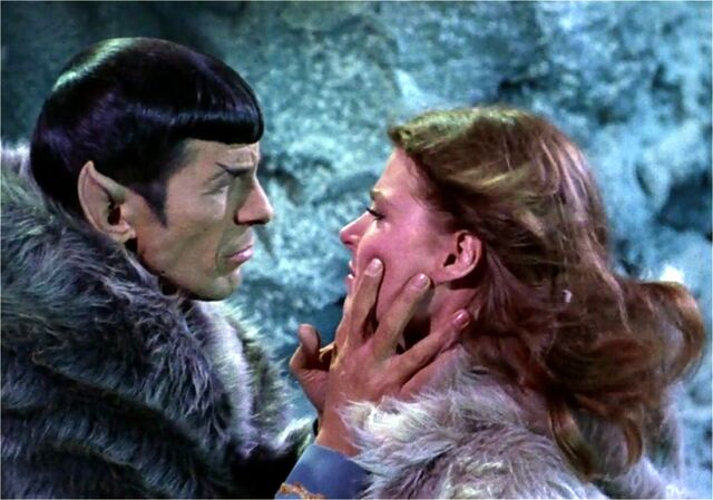 File:Spock-Zarabeth.jpg