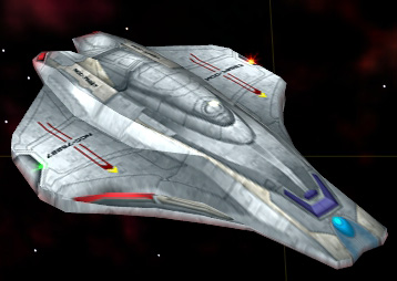 File:Venture class, Armada II.jpg