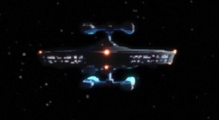 File:USS Victory.jpg