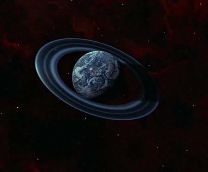 File:Ba'ku planet.jpg