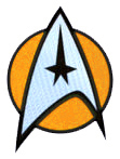 File:Enterprise 2270s sci insignia.jpg