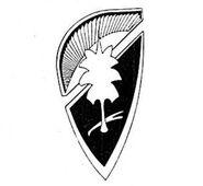 Caitian symbol