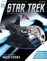 Star Trek Official Starships Collection Issue 15.jpg