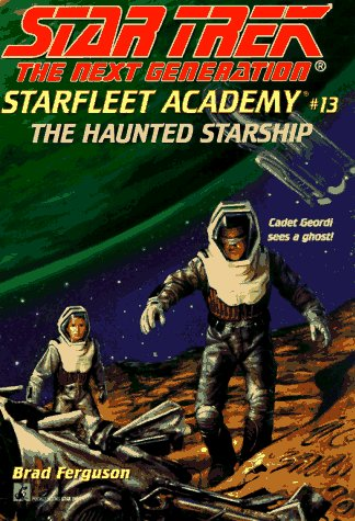File:The Haunted Starship.jpg