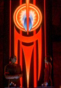 Cult of the pah-wraiths symbol