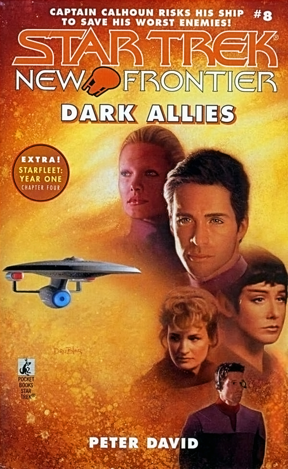 File:Dark Allies cover.jpg