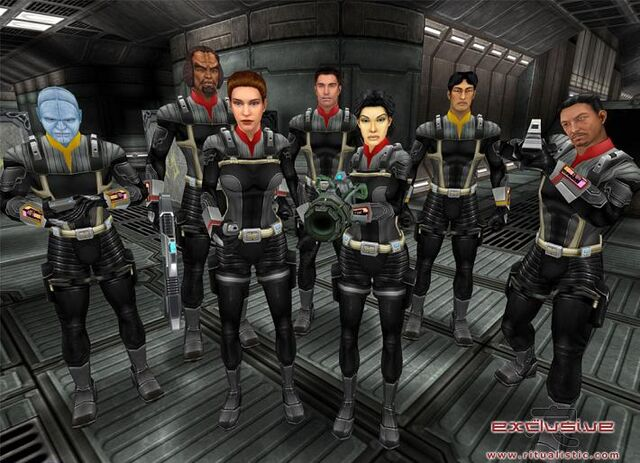 File:Hazard Team group photo - 2380.jpg
