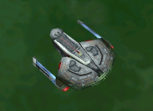 File:USS Bayuda.jpg