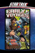 Ealry Voyages solicitation