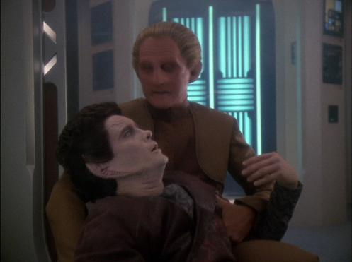 File:Odo and Weyoun.jpg