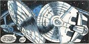 Enterprise-A Renegade