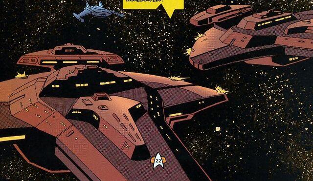 File:Shyak warships.jpg