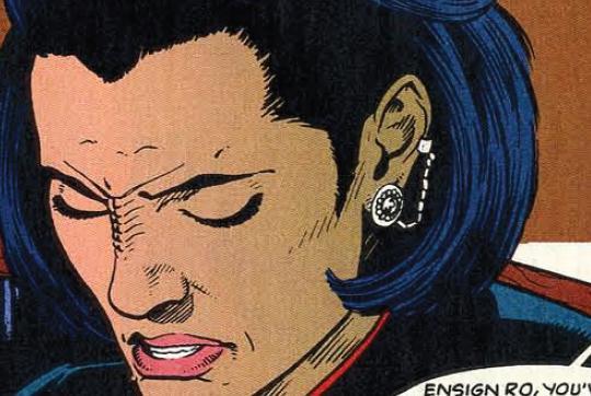File:Bajoran earring DC Comics.jpg