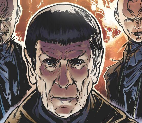 File:SpockLoS3-2.jpg