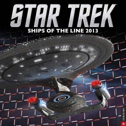 File:Ships of the Line 2013 cover.jpg