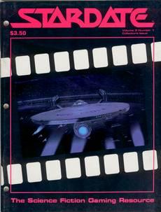 File:Stardate vol 3 no 1.jpg