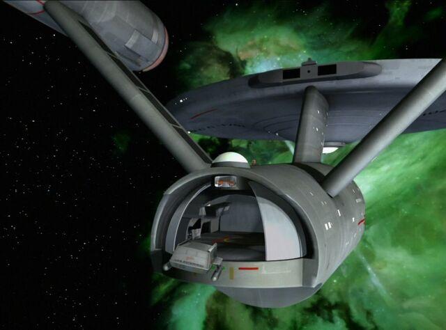 File:Shuttlebay exterior.jpg