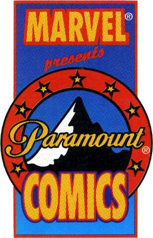File:Paramount Comics logo.jpg