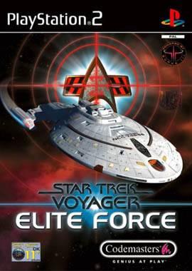 File:Elite Force PS2.jpg