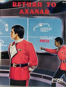File:Return to axanar.jpg