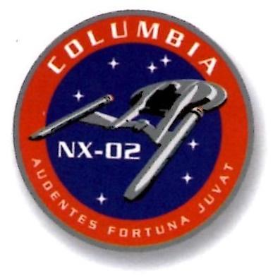 File:NX02.jpg