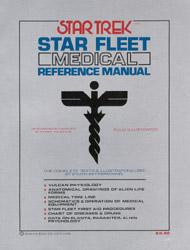 File:Star Fleet Medical Reference Manual.jpg