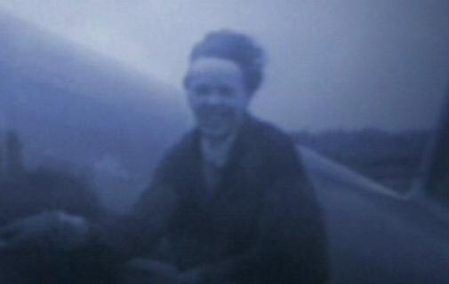 File:Amelia Earhart, Enterprise.jpg