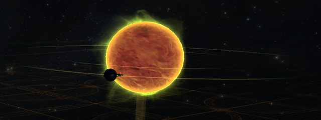File:B'lii System.png