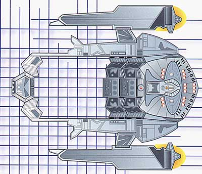 File:Deneva class 2.jpg