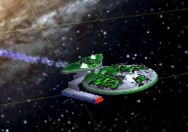File:Assimilated Nebula.jpg