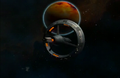Klingon weapons platform.PNG