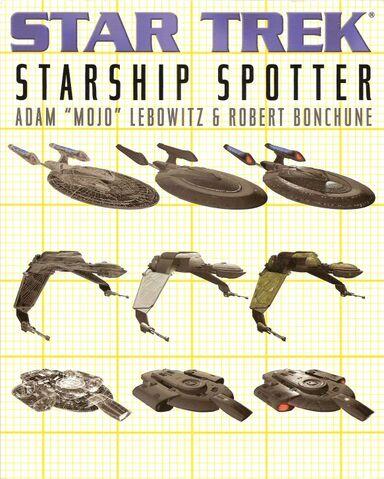 File:Starship Spotter.jpg